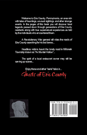 spirit halloween erie pa ghosts of erie county stephanie wincik 9780972565004 amazon com