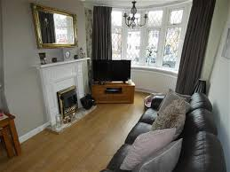 3 bedroom semi detached house for sale in birmingham b26