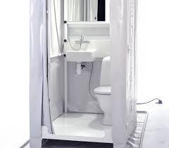 badezimmer sanitã r wohnzimmerz mini badezimmer with mobiles minibad fã r temporã re