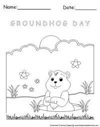 129 printable coloring pages images printable