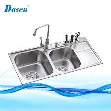 Kitchen Sinks Suppliers by Teka Kitchen Sink Philippines Boxmom Decoration