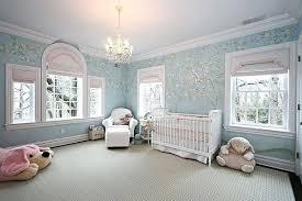 tapisserie chambre bébé idee deco papier peint chambre bebe enfant arbres 53 idaces pour