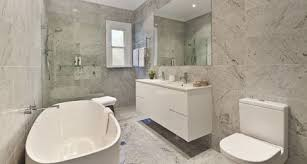 designer bathrooms photos designer bathrooms loughton bathrooms essex