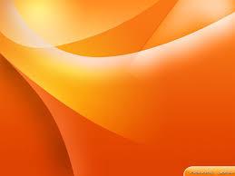 orange backgrounds image wallpaper cave hd orange fruit background wallpaper
