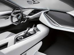 luxury cars interior concept car interior design google search automotive interior