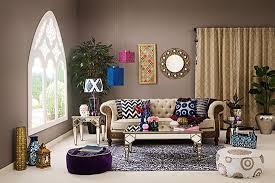 home decor dubai luxury home décor home shopping in dubai