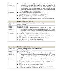 Warehouse Responsibilities Resume Cashier Job Description Resume Dear Company Cover Letter Custom