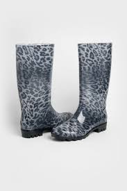 womens boots vancouver bc boots footwear for ardene