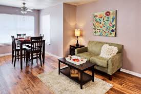 country park apartments denton tx 76209 sandalwood living