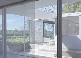 loha renovates the julius shulman home and studio