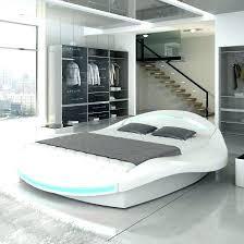 rangement pas cher pour chambre rangement pas cher pour chambre lit pas pour dado en meuble de