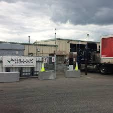 volvo group trucks technology natural gas u2014 hillertruck