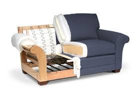 Sofa Repair Brisbane Furniture Wizards Highest Quality Mobile Upholstery Repairs