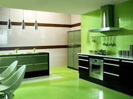 salle de bain vert et marron carrelage vert voir les collections marazzi
