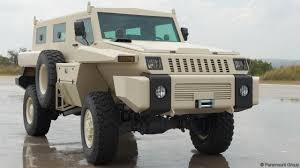 civilian armored vehicles bbc autos what is the world u0027s toughest car