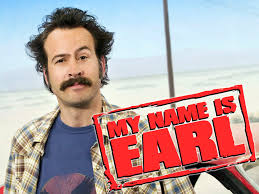 My Name Is Earl Memes - mediacom tv movies shows my name is earl
