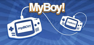 gba apk my boy apk the best gba emulator for android dr geeky