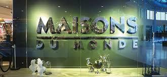 Maisons Du Monde Ouvre Un Maisons Du Monde Ouvre Au Morocco Mall Lavieeco