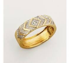 wedding gift argos new gold eternity ring argos jewellry s website