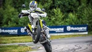 can you ride a motocross bike on the road to make your dirt bike street legal