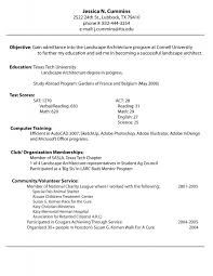 Free Resume Template How To Make Free Resume Resume Template And Professional Resume