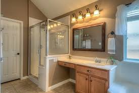 Bathroom Vanities With Sitting Area by Decoration Nice Bathroom Vanity With Seating Area Vanities