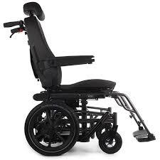 siege handicapé transfert de personne handicapée nogues adapt concept