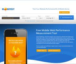 responsive design tool top 10 responsive web design tools to test your website
