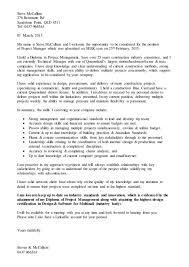masonry estimator cover letter