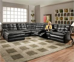 extra large sectional sofa best of furniture perfect living