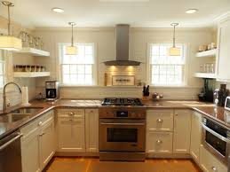 cape cod kitchen ideas pictures remodel and decor throughout cape cape cod kitchen ideas great cape cod kitchen design ideas 76 about remodel outdoor kitchen