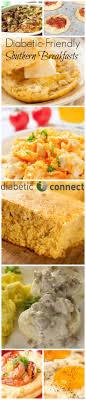 diabetic breakfast menus 30 best breakfast recipes diabetic connect images on