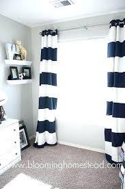Boy Bedroom Curtains Boys Bedroom Curtain Curtains Boys Bedroom Best Boys Bedroom