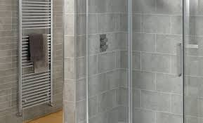 shower pebble shower floor awesome how to tile a shower floor