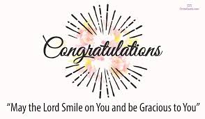 congratulations card free congratulations to you ecard email free personalized