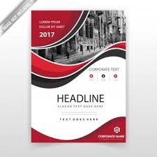 Business Letterhead Design Vector Letterhead Design Vectors Photos And Psd Files Free Download