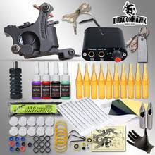 dragonhawk tattoo kit reviews online shopping dragonhawk tattoo