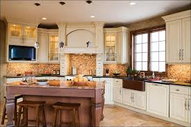 Kitchen Cabinet Outlets by Kitchen Express Kitchens Hartford Ct Kitchen Cabinet Outlet Near