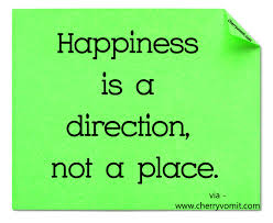happiness message note phrases quote sayings image 47348