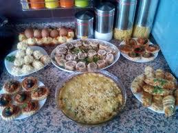 cuisine algerienne les 584 meilleures images du tableau cuisine algérienne sur