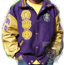 omega psi phi shirt omega psi phi fraternity inc jacket