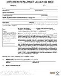 rental application form greater boston real estate board simple