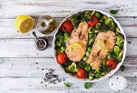 recettes cuisine recettes healthy en vidéo
