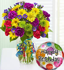 birthday bouquet happy birthday bouquet distinctive designs with marlo