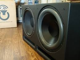 top rated home theater subwoofer official power sound audio subwoofer thread page 1141 avs