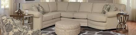 living room furniture fair cincinnati kentucky indiana