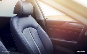 new hyundai sonata hybrid price u0026 lease offers silsbee tx
