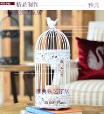 Bird Cage Decoration Aliexpress Mobile Global Online Shopping For Apparel Phones