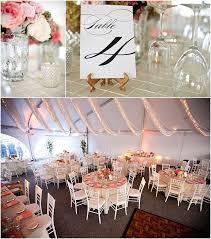 Waterfront Wedding Venues In Md 7 Best Wedding Venue Images On Pinterest Wedding Venues