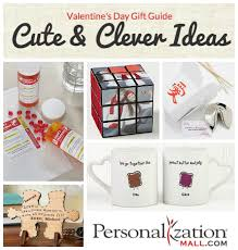 s day gift ideas from clever s day gift ideas from personalization mall